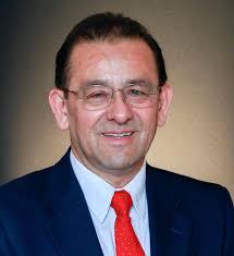 Pedro J Garcia - Real Estate Agent in Your Area | realtor.com®