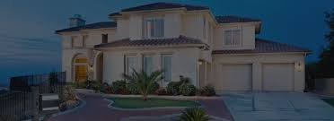 specializing in garage door installation and repairs in the central valley