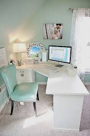 office cubicle curtains.  Office Office Cubicle Curtains Luxury 49 Best Innovative Work Spaces Images On  Pinterest To