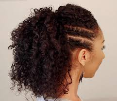 Hairstyles For Naturally Curly Hair 29 Wonderful 24 Styles And Cuts For Naturally Curly Hair In 24