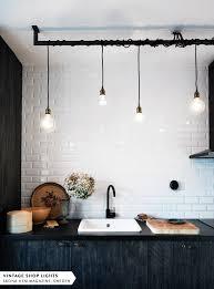 kitchen lighting ikea. Photo Kitchen Lighting Ikea N