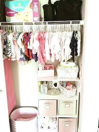 baby closet organizers nursery closet organization ideas best baby closet organizer baby closet organization tips and baby closet organizers