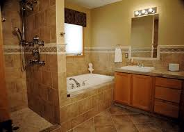 images of bathroom tile  bathroom tile ideas withal bathroom tile design ideas floor