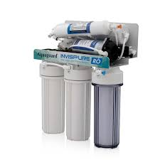 Buy Best RO Water Purifiers Online in India Aquaguard Invisipure RO