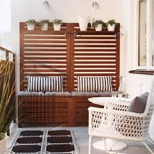 135 best Ideas for the Garden images on Pinterest Ikea outdoor