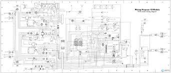 1979 trans am wiring diagram 1976 cadillac devillesc1st