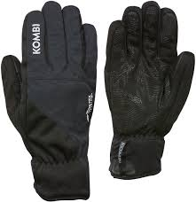 Kombi Gloves Sizing Chart The Mystic Gore Tex Infinium Gloves