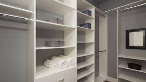 revamp space closet