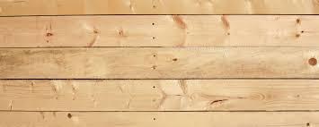 wood texture abstract 1ua