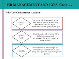 human resource management planning and jobs examples of human  human resource management planning and jobs