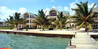 Local Homes For Sale By Owner Belize Real Estate Guide Caribbean Property For Sale Ambergris Caye