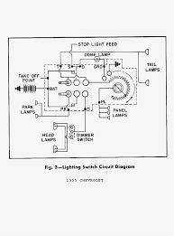ford 2000 tractor ignition switch wiring diagram wiring solutions Typical Ignition Switch Wiring Diagram at Ford 2000 Tractor Ignition Switch Wiring Diagram