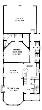Small Picture Small House Plans With Design Photo 66945 Fujizaki