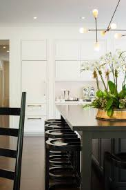 Interior Designers In Washington Donald Lococo Architects Washington Dc Cabinet Reshuffle