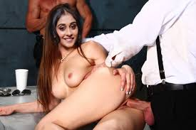 Tollywood Actress Nude Xxx Photos Naked Ass Fucking Images bc nk.ru