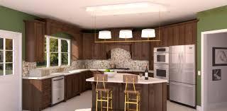 modern country kitchens. Modern Country Kitchen Colors \u0026 Styles Kitchens