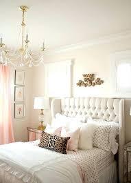 inspirational chandeliers for girls bedroom for girls room chandelier medium size of chandeliers for girl bedroom