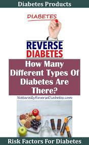 Ideal Diabetic Diet Chart How Many Types Of Diabetes Are There Blood Sugar Level Chart
