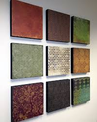 diy office wall decor. Home Office Wall Decor Ideas Photo Of Goodly About On Designs Diy
