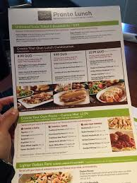 1104 photos for olive garden italian restaurant