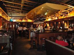 inside of restaurants.  Inside Doolittles Woodfire Grill Inside Restaurant With Inside Of Restaurants W