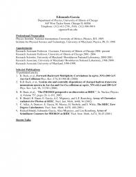 resume examples of biography essays resume resume beautiful example of biography essay about yourself sample of personal biography essay fresh examples