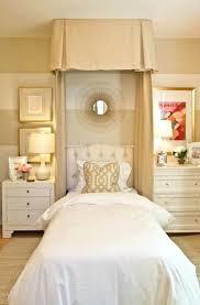 White Gold Bedroom White Gold And Beige Bedroom Color Scheme Black ...