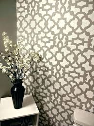 home depot wall decor wall stencils home depot wall decor stencils home depot wall home depot home depot wall decor