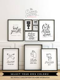 fullsize of enchanting prints from design makeup canvas wall art ideas ny bathroom wall decor art  on bathroom wall art prints with enchanting prints from design makeup canvas wall art ideas ny