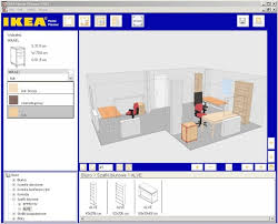 office planner ikea. Ikea Room Layout We Study Office Planner Prepare Your Home Like A W
