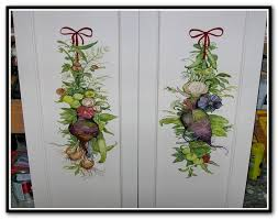 kitchen cabinet doors painted part 42