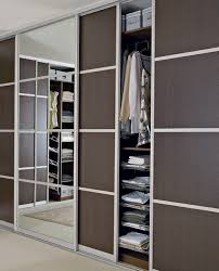 fitted wardrobes bq or wickes moneysavingexpert com forums