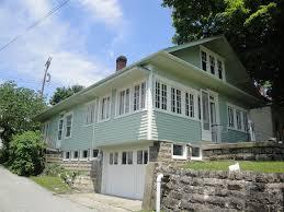 great exterior home colors. best exterior house paint fair combinations great home colors s