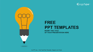 Free Powerpoint Background Templates 50 Free Cartoon Powerpoint Templates With Characters Illustrations