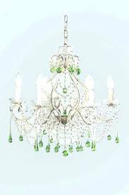 multi colored crystal chandelier chandeliers colored crystal chandelier multi colored chandeliers color crystal chandelier gypsy for