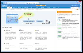 Download Manageengine Applications Manager 11 6