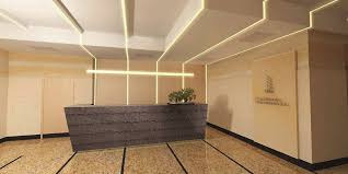 office building interior design. Office Building Interior Design. Phn Sa Design I A