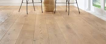 wide plank white oak flooring. White Oak Flooring From Carlisle Wide Plank Floors D