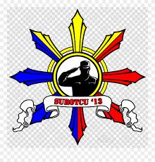 Philippine Logo Design Download Philippine Flag Design For Logo Clipart Flag