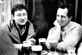SFSU Creative Writing Department - In Situ: Guy Debord, Raoul Vaneigem &  the Situationist Moment WHEN: Wednesday, October 24, 2018, 7 pm WHERE: City  Lights Booksellers, 261 Columbus Avenue, San Francisco  http://www.citylights.com/bookstore/?fa ...