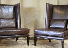 high back living room chairs discount. full size of living room:high back chairs for room praiseworthy high discount g