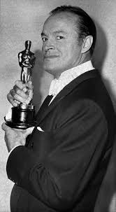 testimonials bob burnett award winning. The Death Of English Born American Comedian And Actor Bob Hope, On This Day 27th July, 2003. Hope Holds An Oscar, 1960. (AP Photo)by B. Lowe Testimonials Burnett Award Winning D