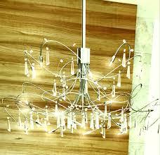 7 light led chandelier costco costco chandelier lynn kitchen see more ideas regarding costco lighting chandeliers img