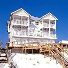 small beach house for in destin fl beach house als oceanfront house decor ideas small