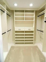best walk in closet designs small walk in closet layout best walk in closet designs walk