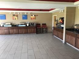 Comfort Inn Suites Airport And Ex Louisville Ky