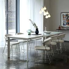 john lewis dining table and chairs odyssey 6 extending dining table white at johncom house john lewis dining table and chairs