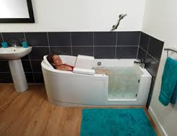 disabled baths showers. enjoy the benefits of world\u0027s first walk-in bath with reclining powered seat. an innovation in safe bathing. disabled baths showers