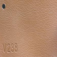 china competitive pvc pu synthetic microfiber leather for sofa hs qf11 china pvc leather synthetic leather