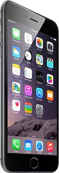 apple iphone 6 price in uae. apple iphone 6 plus price in pakistan uae